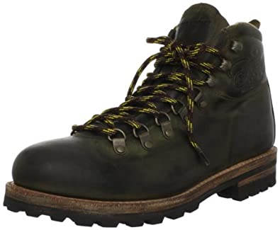 FRYE Men's Cobb Hiking BootOlive7 M US