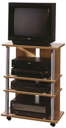 fmd-205-007-tv-hifi-regal-variant-7-b-h-t-650-x-850-x-400-cm-buche