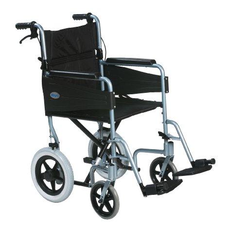 Wheelchair Escape Lite 46cm Seat Width 338-S