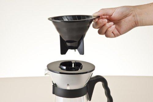 Hario-VIC-02B-V60-Ice-Coffee-Maker