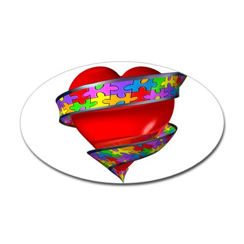 cafepress-red-heart-w-ribbon-sticker-oval-bumper-sticker-euro-oval-car-decal