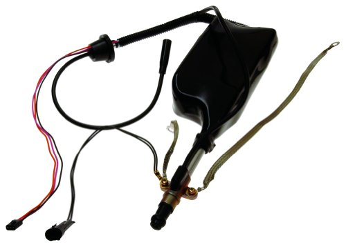 ACDelco 10285495 Radio Antenna Assembly