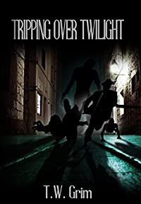http://www.freeebooksdaily.com/2014/10/tripping-over-twilight-by-tw-grim.html