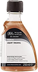 Winsor & Newton 250ml Liquin Original