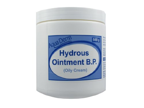 rxfarma-aquaderm-500g-hydrous-ointment-oily-cream-bp-tub-pack-of-3
