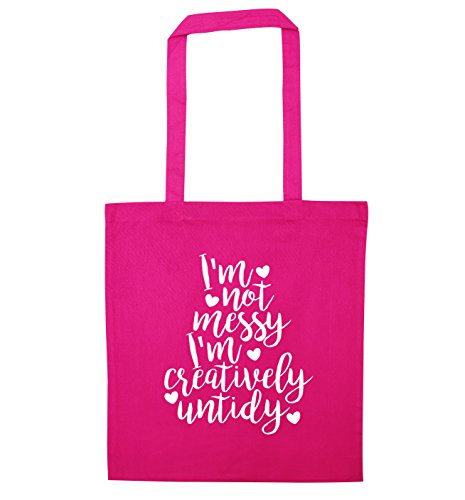 im-not-messy-im-creatively-untidy-tote-bag