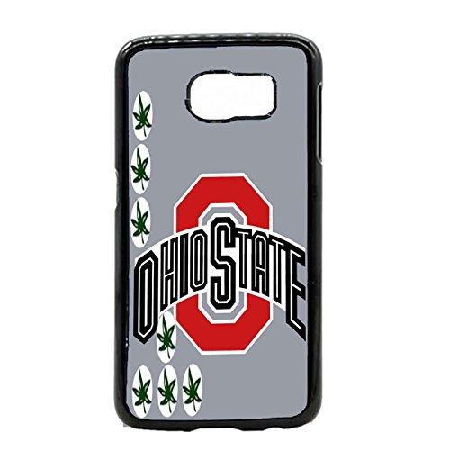 Ohio State Customized Jersey Ohio State Personalized Jersey