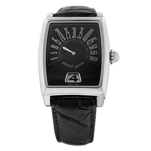 gerald-genta-retro-solo-automatic-self-wind-mens-watch-g3671-certified-pre-owned