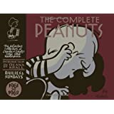 The Complete Peanuts Volume 6: 1961-1962