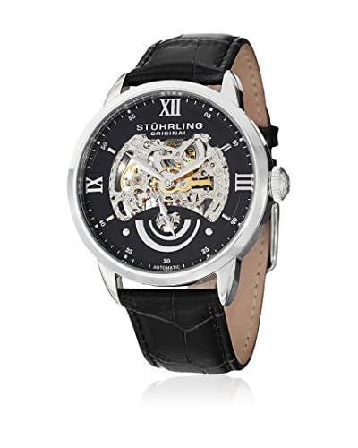 Stuhrling Original Reloj automático Man Executive II 44 mm