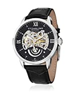 Stuhrling Original Reloj automático Man Executive II 44 mm