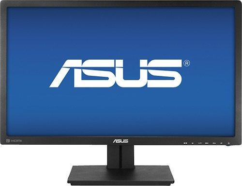 asus-27-widescreen-flat-panel-ips-led-hd-monitor-black