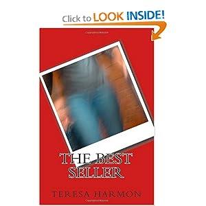 The Best Seller (Volume 1)