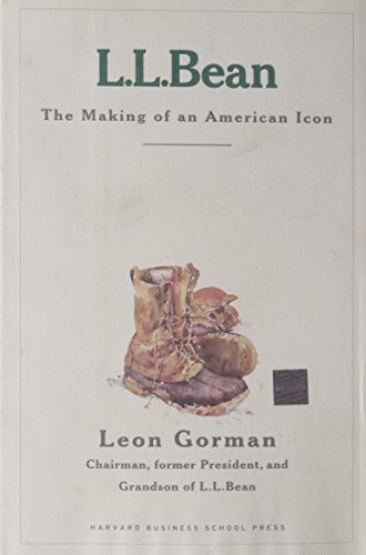 l-l-bean-the-making-of-an-american-icon