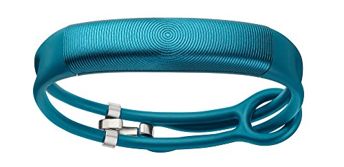 up2-by-jawbone-activity-sleep-tracker-turquoise-circle-blue-lightweight-thin-straps