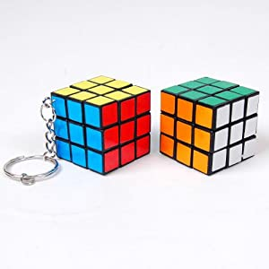 liste d 39 envies de nino q coffret cadeau cube top. Black Bedroom Furniture Sets. Home Design Ideas