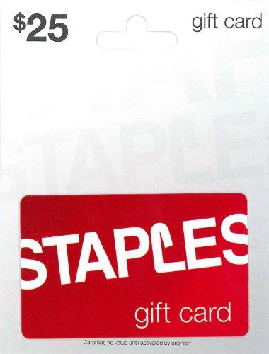 staples-gift-card-25
