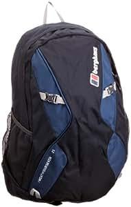 Berghaus Twentyfourseven Backpack - Eclipse/Shadowed Navy, 25 lt