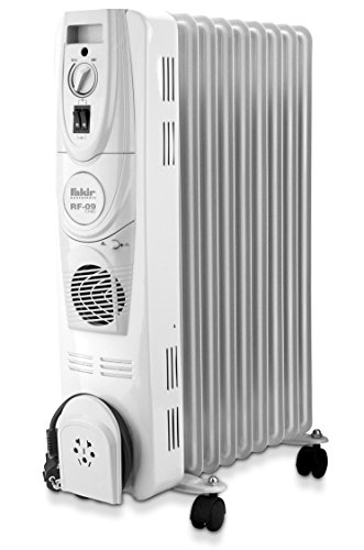 Fakir-lradiator-prestige-HR-09-TURBO