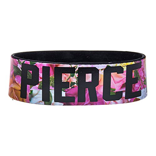 Bracciale Roses Pierce The Veil (Multicolore) - Taglia Unica