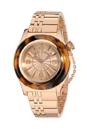 john-galliano-r1553102517-orologio-da-donna