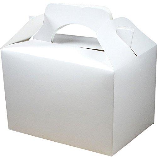 german-trendsellerr-8-x-boites-en-carton-blanc-avec-poignee-party-box-pochette-cadeau-boite-gateau-p