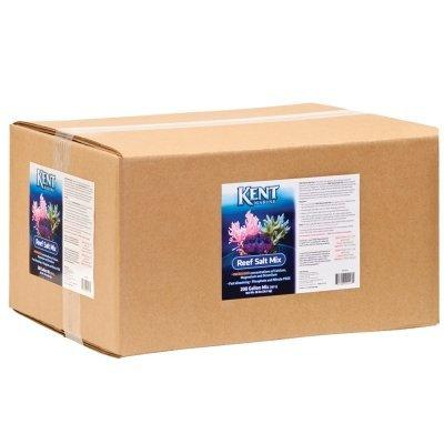 All Glass Aquarium Kent Salt Mix Box