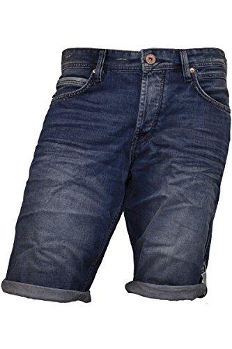 tom-tailor-denim-men-shorts-relaxed-bermuda-in-w30