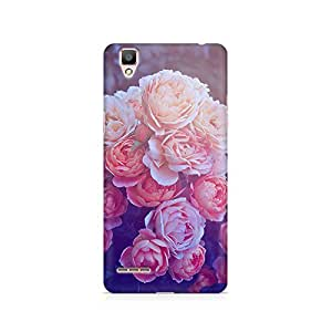 Mobicture Flowers Premium Designer Mobile Back Case Cover For Oppo F1 Plus back cover,Oppo F1 Plus back cover 3d,Oppo F1 Plus back cover printed,Oppo F1 Plus back case,Oppo F1 Plus back case cover,Oppo F1 Plus cover,Oppo F1 Plus covers and cases
