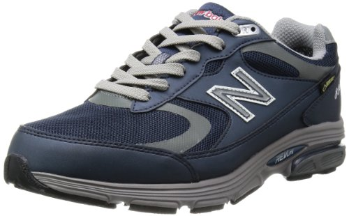 [ニューバランス] new balance new balanceNB MW880G 4E NB MW880G 4E N2 (NAVY/6)