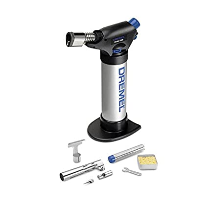 Bosch-Dremel-F013.200.0JA-081-Versa-Tip-Flame-Tool