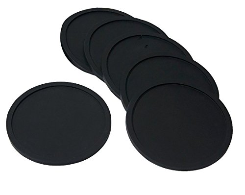 premium-silicone-drink-coasters-6-pack-great-grip-and-easy-to-clean-protects-your-furniture-spill-tr