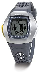 Sportline 1025 Women's Duo Heart Rate Monitor