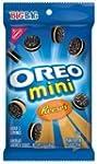 Oreo Reese's Mini's 85g Bag
