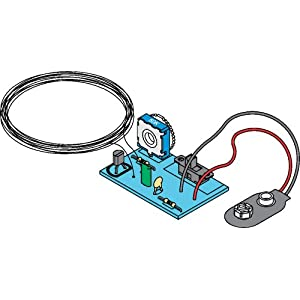 Tesoro Compadre Metal Detector | Metal detection blog