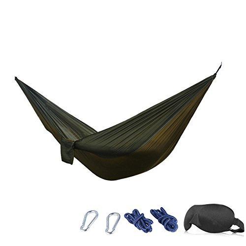 amaca-210t-nylon-per-paracadute-amaca-da-campeggio-resistente-con-mascherina-per-occhi-3d-corde-mosc