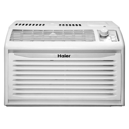 HAIER AIR CONDITIONER REMOTE - AIR CONDITIONERS - PRODUCT REVIEWS