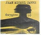 Oxygene 10 Pt.1 by Jean-Michel Jarre
