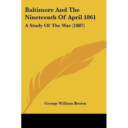 American Civil War - Wikipedia, the free.