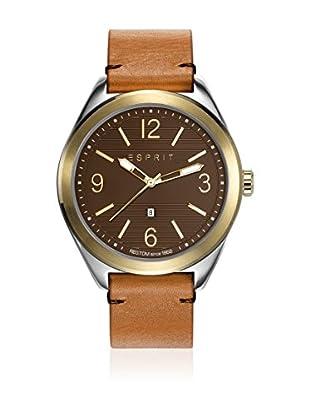 Esprit Reloj de cuarzo Man 38 mm