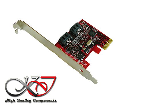 kalea-informatique-c-carte-controleur-pcie-sata-30-2-ports-raid-0-1-chipset-marvell-88se9128-naa2-ga