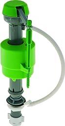 Premier Faucet 114843 Universal Anti-Siphon Toilet Fill Valve