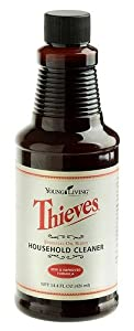 Thieves Household Cleaner - 14.4 fl. oz.