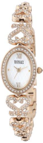 badgley-mischka-ba-1304wmgb-reloj-para-mujeres