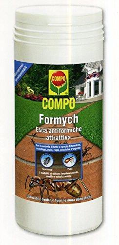 formych-compo-esca-microgranulare-per-formiche-in-confezione-da-200-grammi