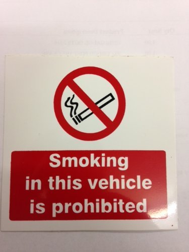 6-x-no-smoking-in-this-vehicle-sign-100x100mm-vinyl