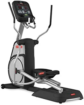 StarTrac E-CT Cross Trainer