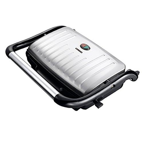 049 melissa panini grill kontaktgrill paninimaker. Black Bedroom Furniture Sets. Home Design Ideas