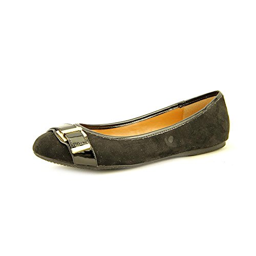 Tommy Hilfiger Cate 2 Women Synthetic Flats