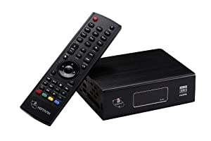 Amazon.com: EGREAT EG-R1 HDTV Streaming Network Media Player with